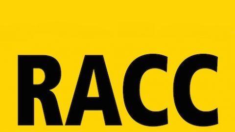 RACC Rubí