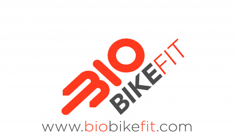 BioBikeFit